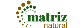Matriz Natural Cosméticos Naturais e Orgânicos