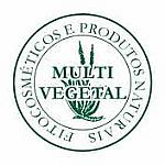 MultiVegetal