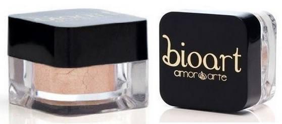 Sombra Mineral Iluminadora - Bioart
