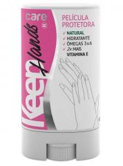 Keep Hands - Película Protetora Para Mãos 13g