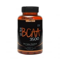BCAA Ultra 3500 - ULTRA BCAA (90 CAPS)
