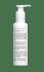 Sabonete Facial Suavizante pH Neutro - Babosa, Arnica, Camomila e Calêndula