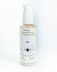 Shampoo Probiótico Banho de Coala 120ml