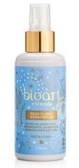 Água Hidratante de Lavanda 150ml - Remineralizante e Hidratante. Antes da Maquiagem. Bioart