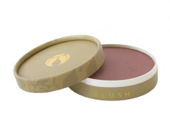 Blush Orgânico Natural Vegano - Cativa