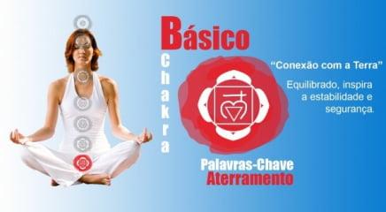 Aromatizador de Ambiente Terapeutico Pomander Chakra Basico Spray 30ml