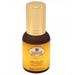Aromatizador de Ambiente Terapeutico Pomander Essencial Proteção Spray 30ml