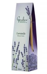 Aroma de Ambientes Gordes Lavanda Difusor 200 ml