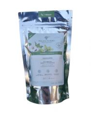 Refil Shampoo Jaborandi 200 ml