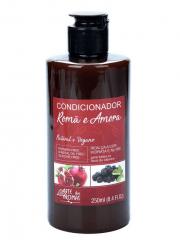 Condicionador Romã e Amora 250ml